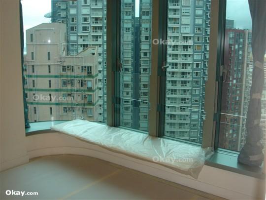 Casa Bella - For Rent - 797 sqft - HKD 40K - #30691