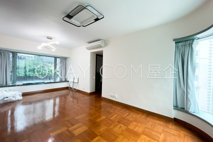 Casa Bella - For Rent - 797 sqft - HKD 40K - #32333