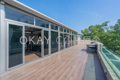Casa Brava - For Rent - HKD 16.2M - #391129