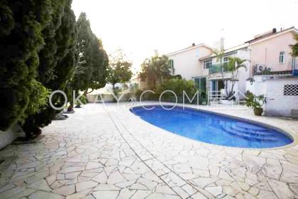 HK$78K 1,885sqft Casa Del Mar For Rent