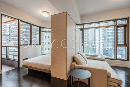 Castle One by V - For Rent - 402 sqft - HKD 25.8K - #322022