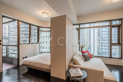 Castle One by V - For Rent - 402 sqft - HKD 26.2K - #322038