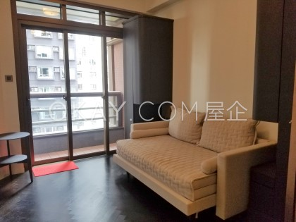 Castle One by V - For Rent - 434 sqft - HKD 31K - #322103