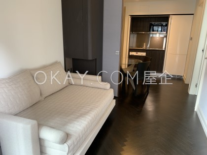 Castle One by V - For Rent - 434 sqft - HKD 36.5K - #370220