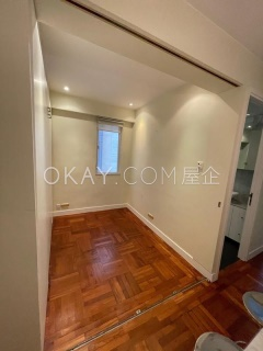 Castle Villa - For Rent - 513 sqft - HKD 23.8K - #109702