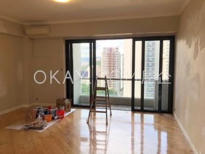 Cavendish Heights - For Rent - 1439 sqft - HKD 75K - #12750
