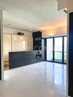 Cavendish Heights - For Rent - 1439 sqft - HKD 80K - #31594