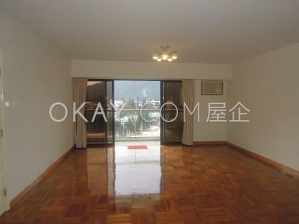 Cavendish Heights - For Rent - 1300 sqft - HKD 68K - #61520