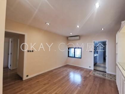 Cavendish Heights - For Rent - 1507 sqft - HKD 60M - #21044