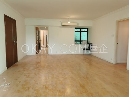 Cavendish Heights - For Rent - 1300 sqft - HKD 40M - #61521