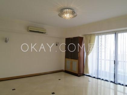 Cavendish Heights - For Rent - 1507 sqft - HKD 60M - #65111