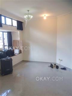 Cayman Rise - For Rent - 464 sqft - HKD 11M - #127193