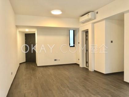 C.C. Lodge - For Rent - 983 sqft - HKD 58.5K - #28321