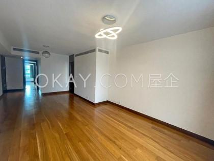 Celestial Heights - Phase 1 - For Rent - 1252 sqft - HKD 49K - #70600