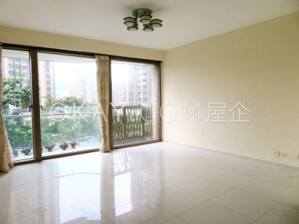 Celestial Heights - Phase 1 - For Rent - 3150 sqft - HKD 85M - #222219