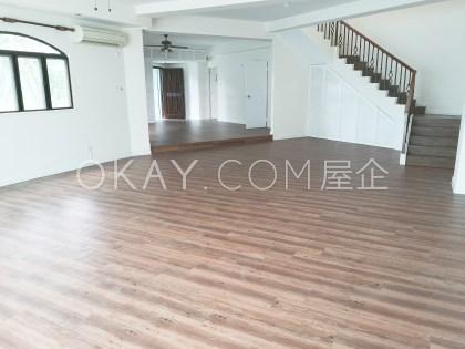 Celestial Villa - For Rent - 3218 sqft - HKD 70K - #10308
