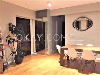 Centre Place - For Rent - 910 sqft - HKD 51K - #60652