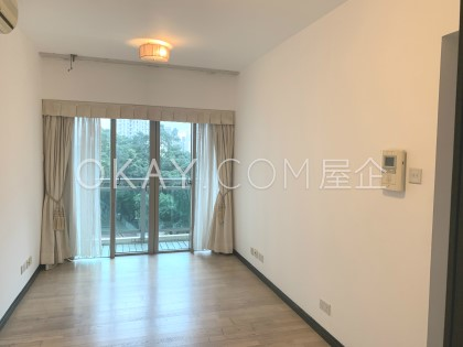 Centre Place - For Rent - 451 sqft - HKD 12M - #58335