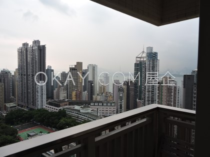 Centre Place - For Rent - 451 sqft - HKD 13M - #83813