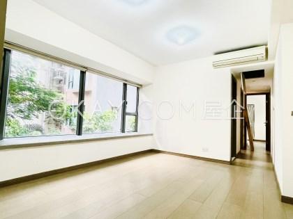 CentrePoint - For Rent - 488 sqft - HKD 33K - #80771