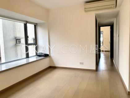 CentrePoint - For Rent - 488 sqft - HKD 11.98M - #81311