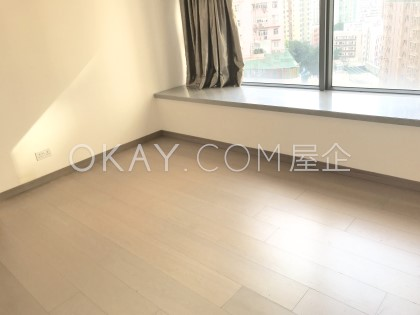 CentrePoint - For Rent - 473 sqft - HKD 11.8M - #84512