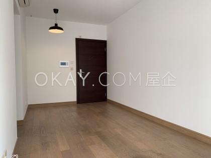 Centrestage - For Rent - 443 sqft - HKD 27K - #77879