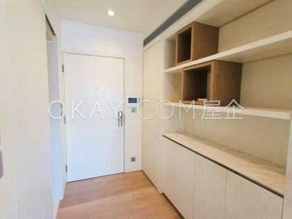 Centrestage - For Rent - 400 sqft - HKD 25.5K - #83356