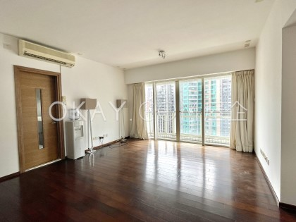 Centrestage - For Rent - 910 sqft - HKD 55K - #83420