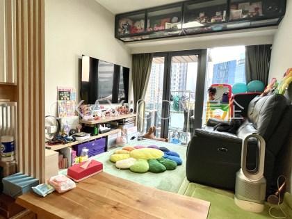 Cetus•Square Mile - For Rent - 417 sqft - HKD 10.8M - #366553