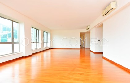 Chantilly - For Rent - 2697 sqft - HKD 140K - #113121