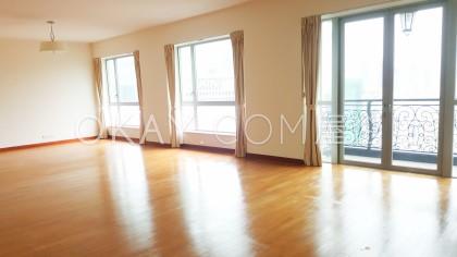 Chantilly - For Rent - 2704 sqft - HKD 140K - #113122