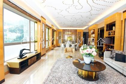 Chantilly - For Rent - 2697 sqft - HKD 170K - #76960