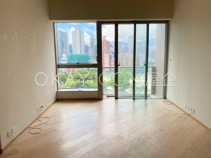 Chatham Gate - For Rent - 862 sqft - HKD 16.2M - #275792