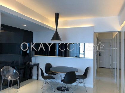 Chee On Building - For Rent - 555 sqft - HKD 26.5K - #66314