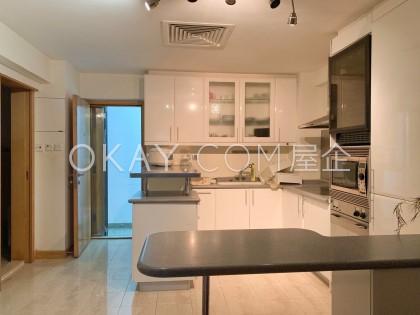 Cheong Chun Building - For Rent - 695 sqft - HKD 28K - #67882