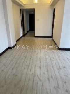 Cheong Hong Mansion - For Rent - 690 sqft - HKD 10.8M - #210025