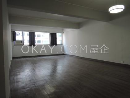 Cheong Hong Mansion - For Rent - 720 sqft - HKD 8.5M - #288595