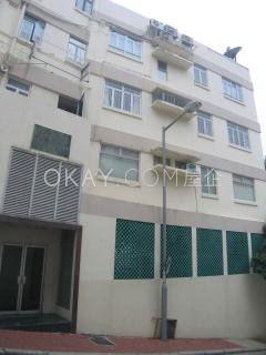 Cherry Court - For Rent - 814 sqft - HKD 18.2M - #81060