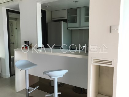 Cherry Crest - For Rent - 696 sqft - HKD 18M - #47283