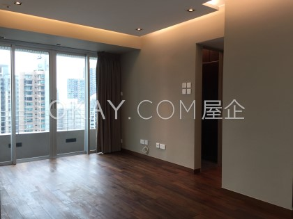Cherry Crest - For Rent - 772 sqft - HKD 18M - #73620