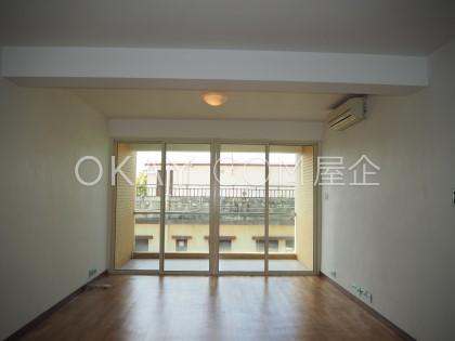 Chester Court - For Rent - 1222 sqft - HKD 48K - #66758
