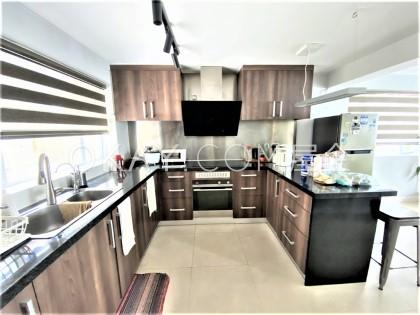 Cheung Sha Upper Village - For Rent - HKD 40K - #397176