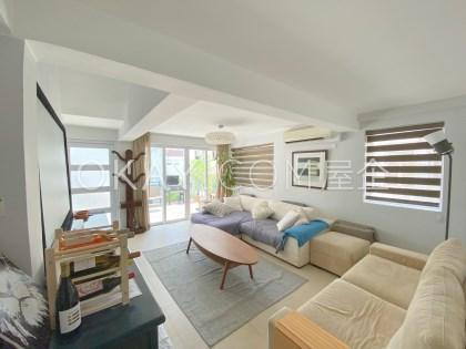 Cheung Sha Upper Village - For Rent - HKD 15.6M - #397176