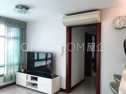 Chi Fu Fa Yuen - Fu Yip Yuen (9) - For Rent - 588 sqft - HKD 23.5K - #281881
