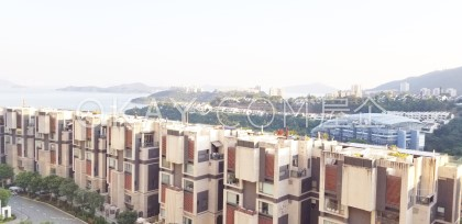 Chianti - The Hemex (Block 3) - For Rent - 752 sqft - HKD 9.5M - #223765