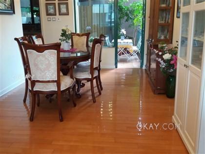 HK$13.38M 995sqft Chianti - The Hemex (Block 3) For Sale