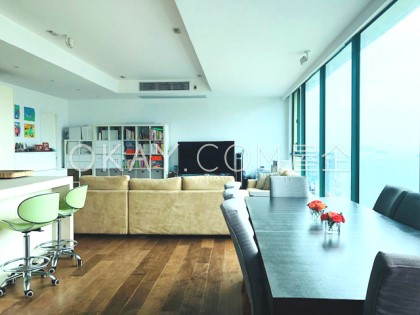 Chianti - The Hemex (Block 3) - For Rent - 1651 sqft - HKD 28.88M - #316363