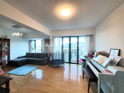 Chianti - The Lustre (Block 5) - For Rent - 1380 sqft - HKD 35K - #397960