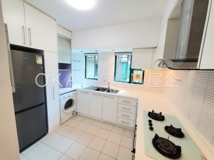 Chianti - The Pavilion (Block 1) - For Rent - 775 sqft - HKD 26K - #224357